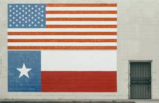 A Texas Size Opportunity for the College Board